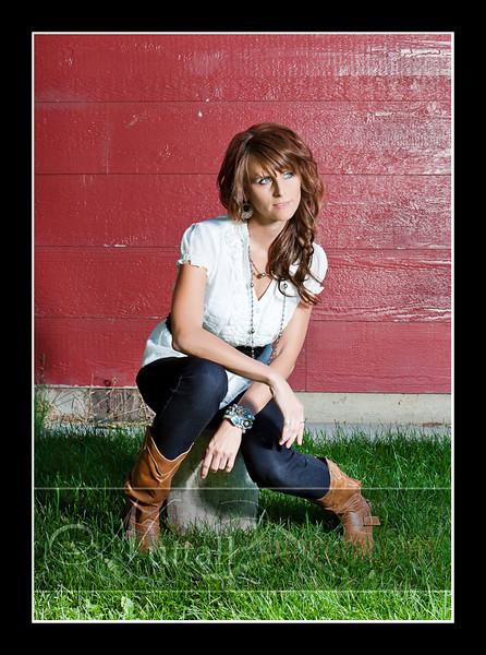 Lisa Beauty-181.jpg