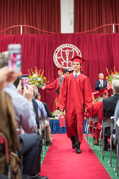2016 YIS Graduation Ceremony-1290.jpg