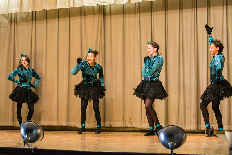 DanceRecital (183 of 1050).jpg