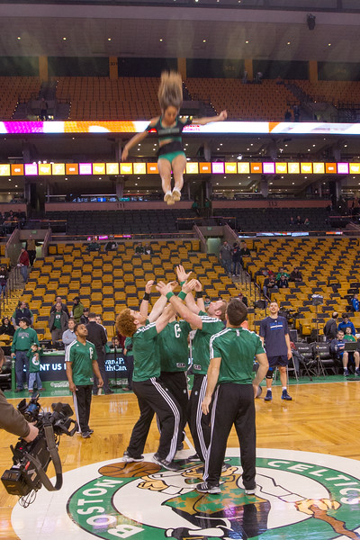 PMC At The Celtics 33.jpg