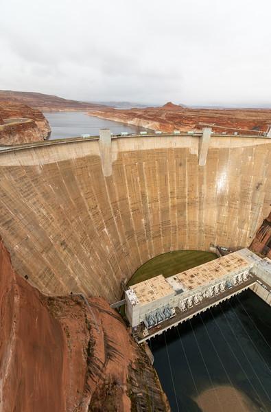 glen canyon dam-56.jpg