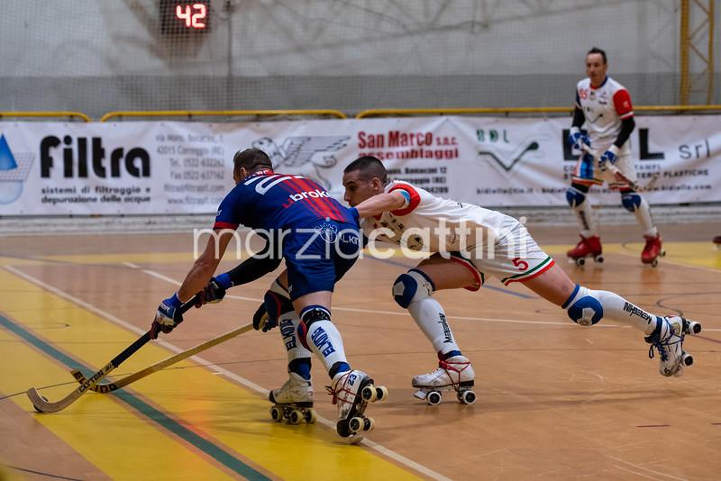 20-01-22-Correggio-Scandiano20.jpg