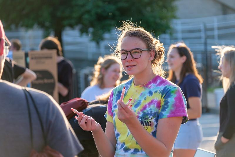 RHIT_Freshman_Move_In_2018_Student_Activities_Fair-0948.jpg