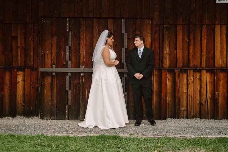 Mann Wedding 2019-5.jpg