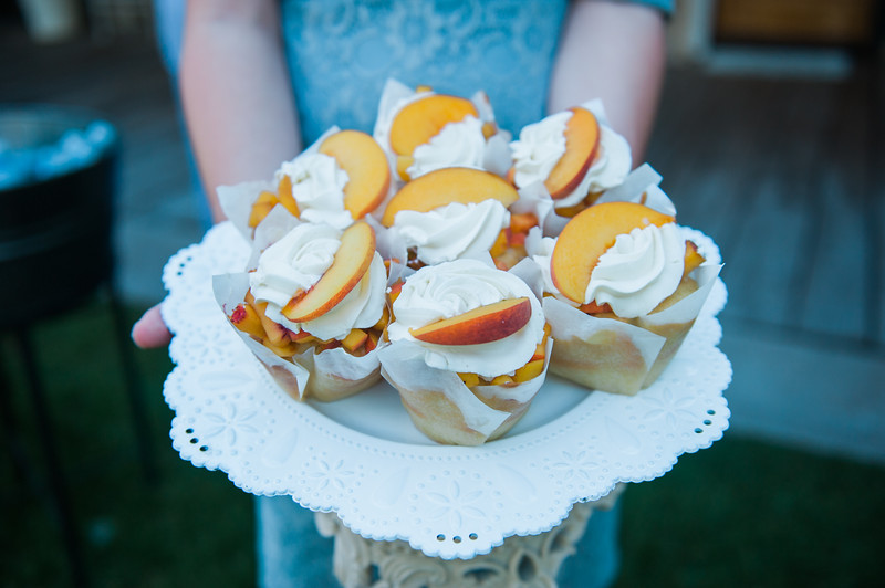 Kupka wedding photos-781.jpg
