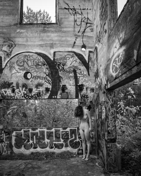 Ciara-2314.jpg