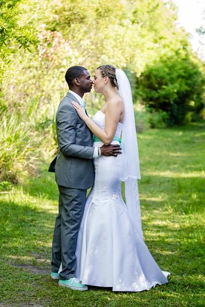Burke+Wedding-405.jpg
