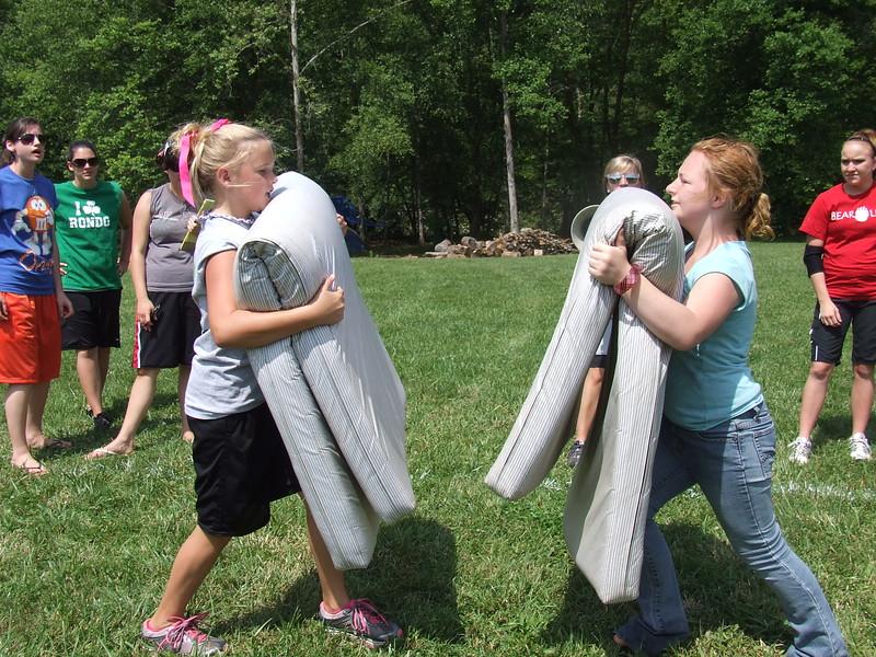 Camp Hosanna 2012  Week 1 and 2 574.JPG