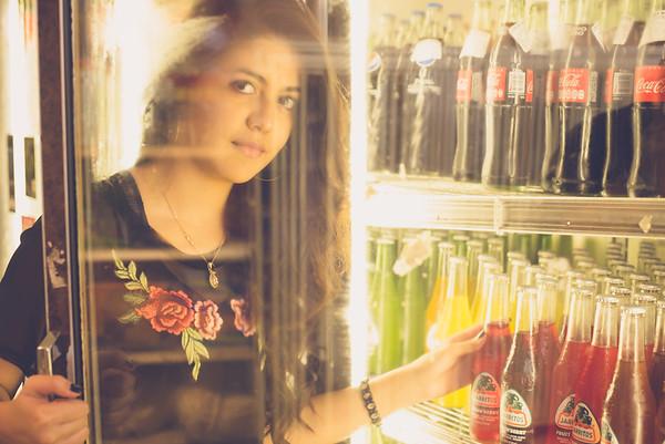 Lizley Avila