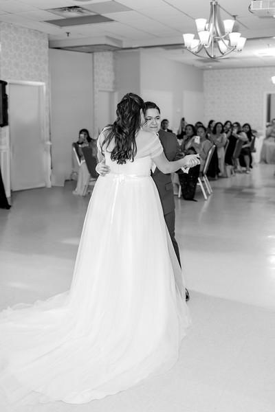 © 2015-2020 Sarah Duke Photography_Herrera Wedding_-864bw.jpg