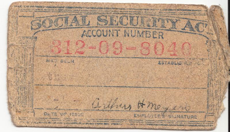 Arthur Meyers - SS Card.jpg