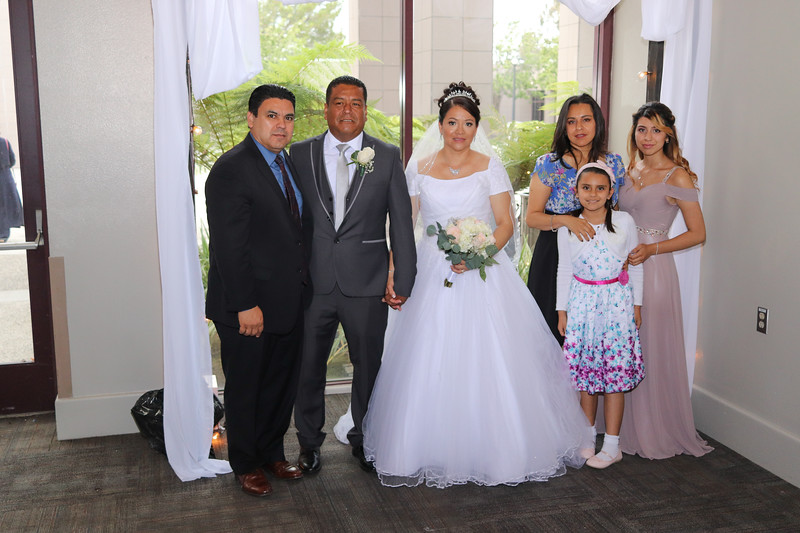 A&F_wedding-436.jpg