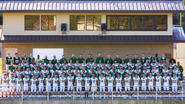 Football, Photos (Fall 2013)
