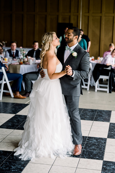 Dunston Wedding 7-6-19-450.jpg
