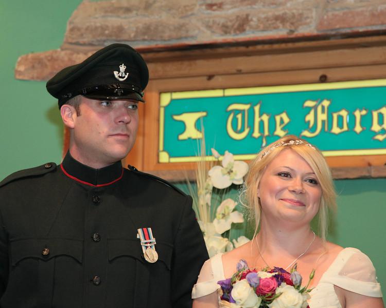 The Ceremony_0069.jpg
