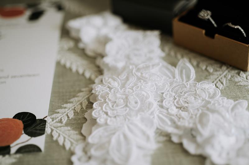 Seattle Wedding Photographer -9.jpg