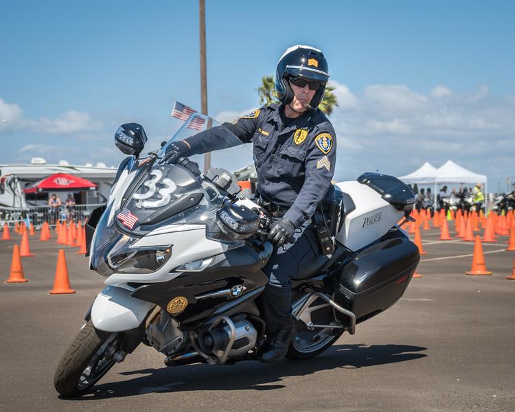 Rider 33-55.jpg