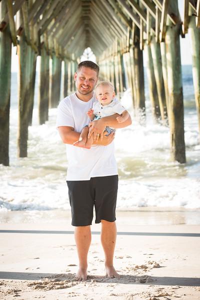 Family photography Surf City NC-45.jpg