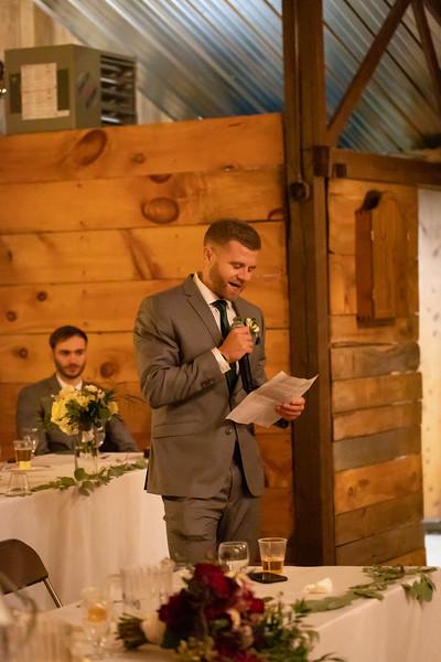 Blake Wedding-1254.jpg