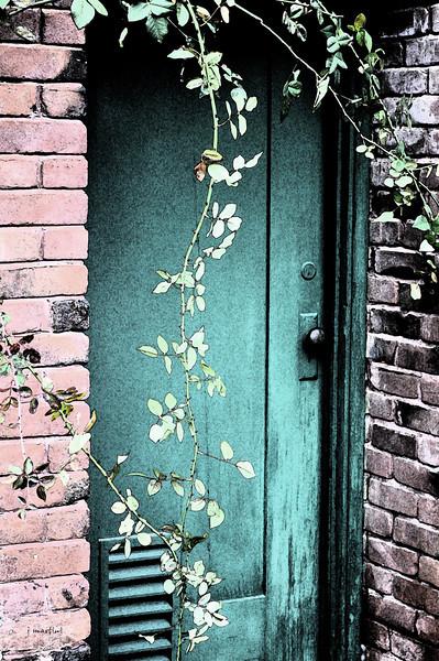 door to the past 1-13-2011.jpg