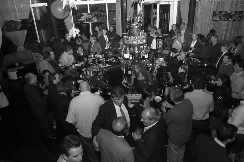 Aerolog Reception November 3 2011-296-2.jpg