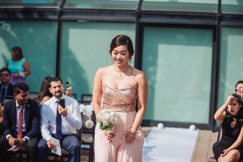 2018-09-15 Dorcas & Dennis Wedding Web-504.jpg
