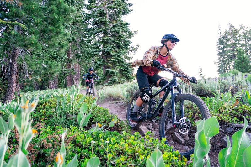 IH_190807_RideConceptsTahoe_0120-Edit.jpg