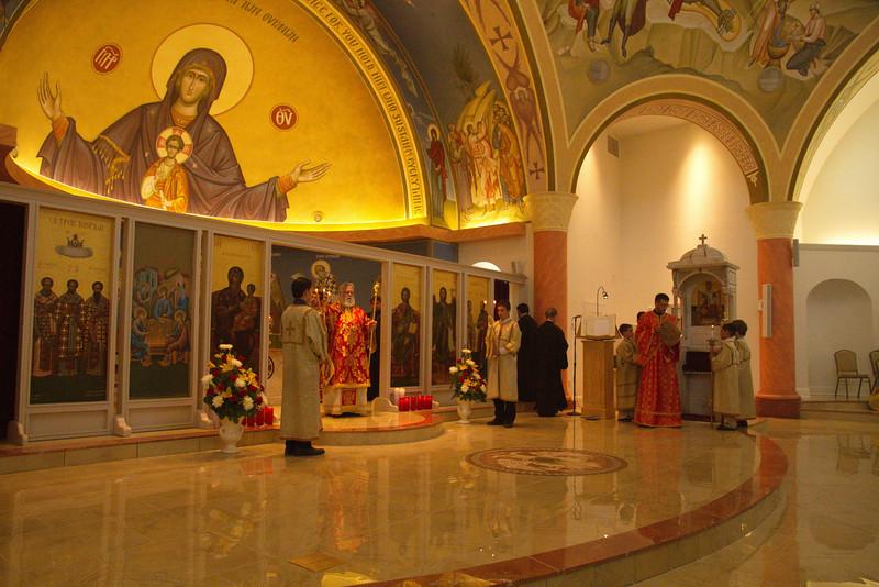 2013-06-23-Pentecost_286.jpg