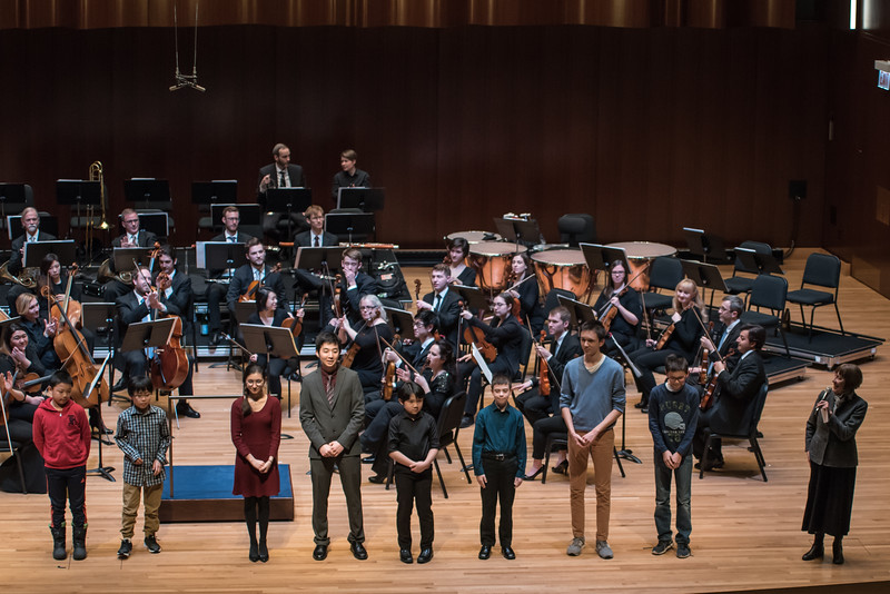 190217 DePaul Concerto Festival (Photo by Johnny Nevin) -5980.jpg