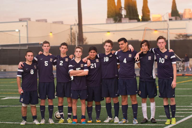 Nick Soccer Senior Year-21.jpg