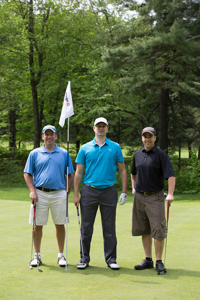 Moisson Montreal Annual Golf Tournament 2014 (44).jpg