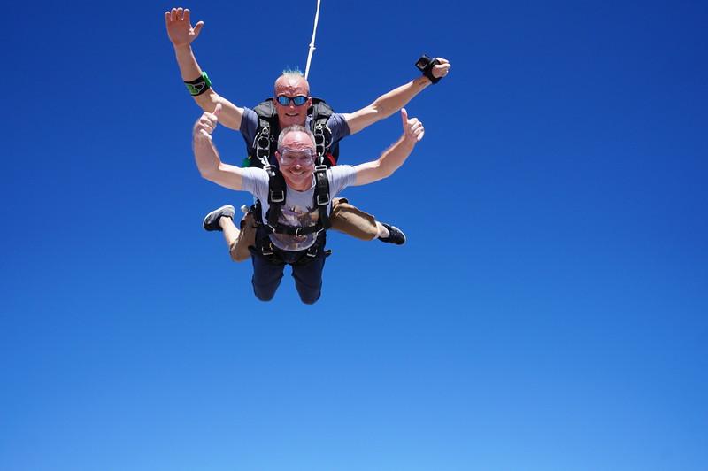Brian Ferguson at Skydive Utah - 113.JPG