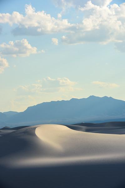 20160805 White Sands 050.jpg