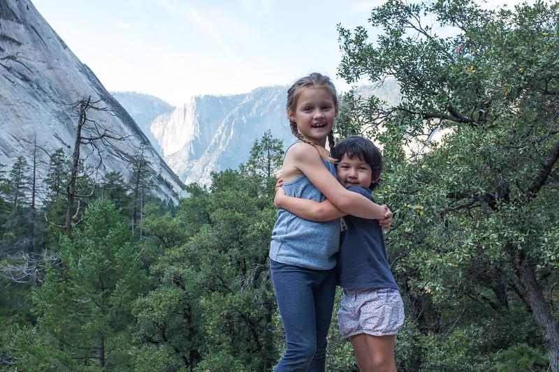 Yosemite2017-213.jpg