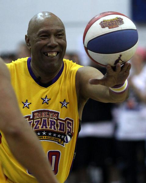 Wizards at Montclair (38).JPG