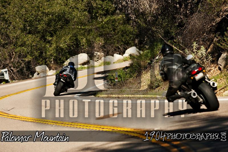 20110129_Palomar Mountain_0367.jpg