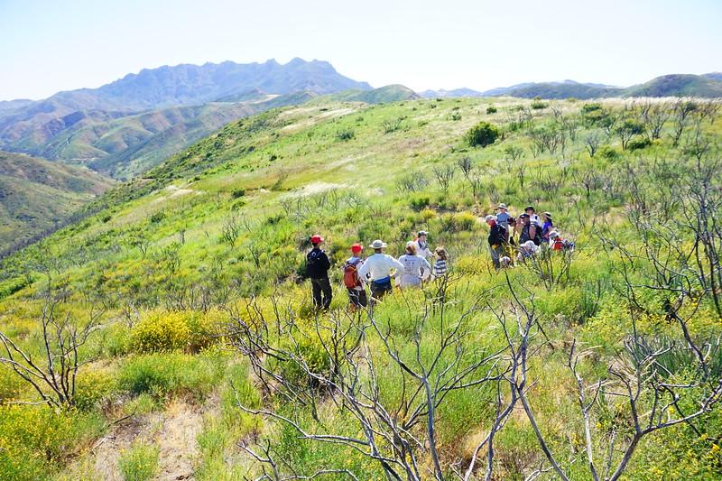 20170429003-SMM Trail Days, Trailwork.JPG