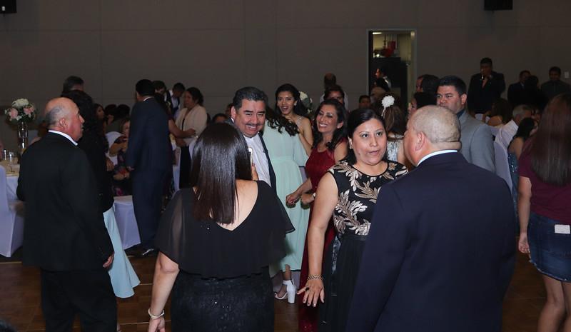 A&F_wedding-578.jpg