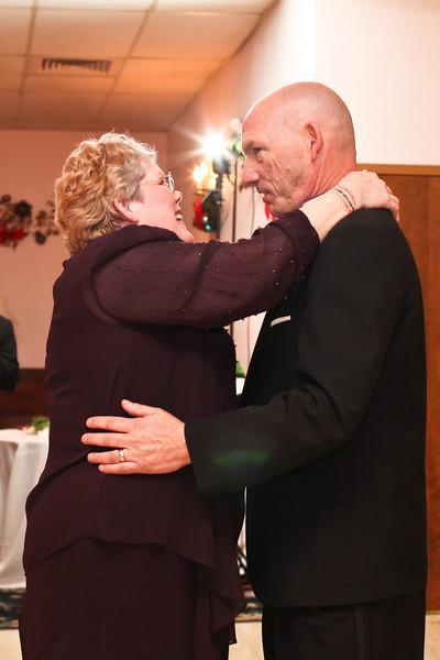 Tracy and Mark-8174.JPG