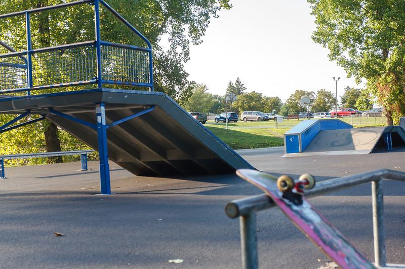SkateboardingAug-22.jpg