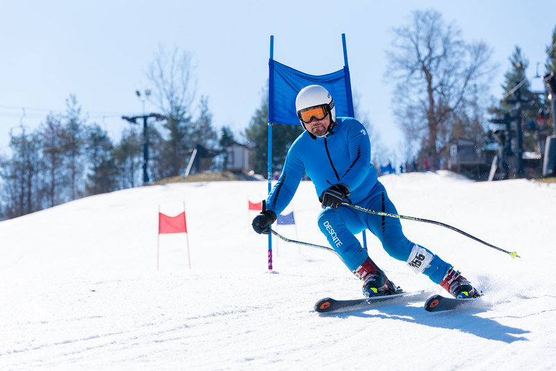 56th-Ski-Carnival-Sunday-2017_Snow-Trails_Ohio-2830.jpg