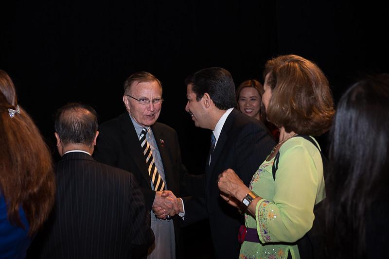 RGP_AsianCC_Forum-77.jpg