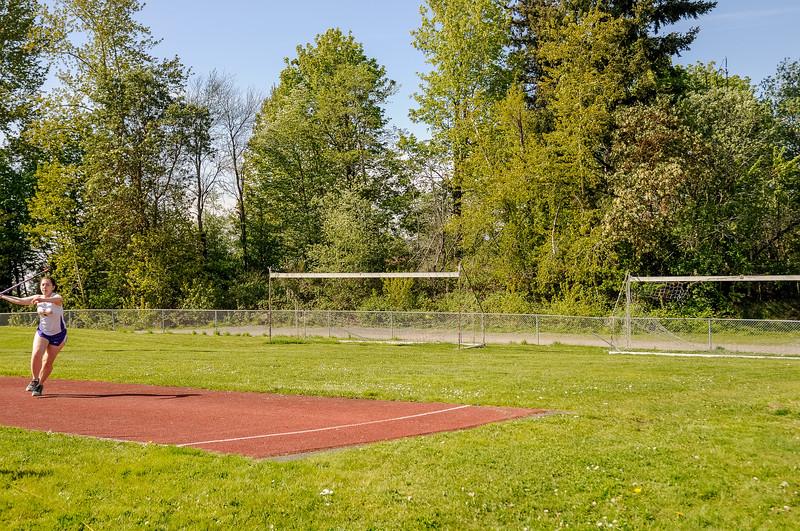 019 - 2018_05_03 - Inglemoor vs Issaquah Javelin Sequences.jpg