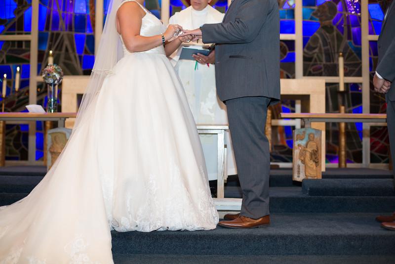 Le Cape Weddings - Jordan and Christopher_A-248.jpg