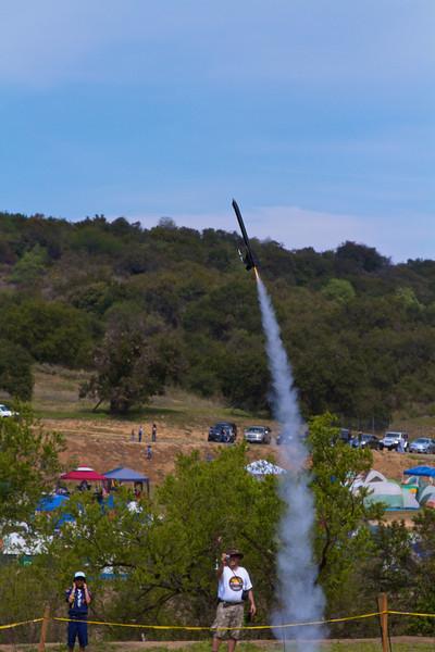 LAAC_Rocket_Academy_2012_ 4088.jpg