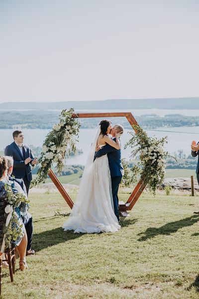 Goodwin Wedding-733.jpg