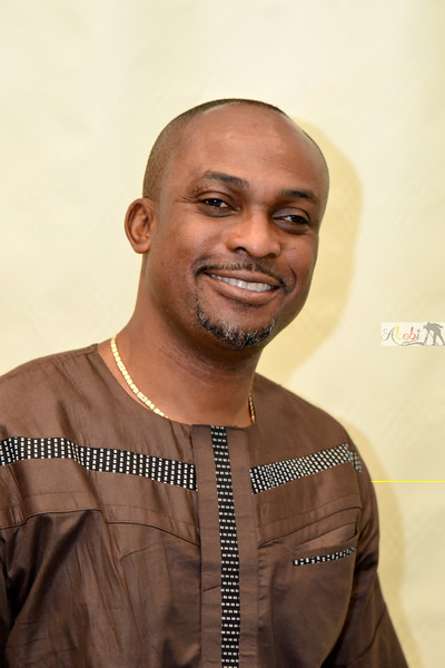 Olawumi's 50th birthday 1366.jpg