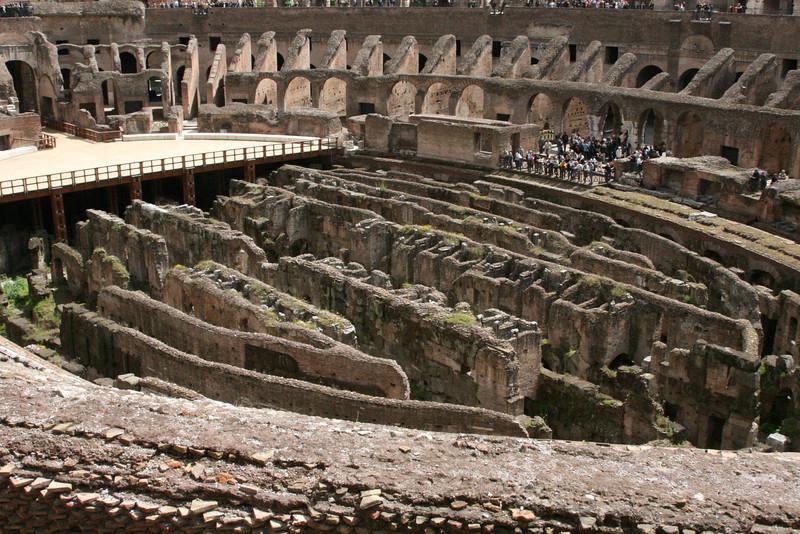 Italy Gianna -   0052.jpg