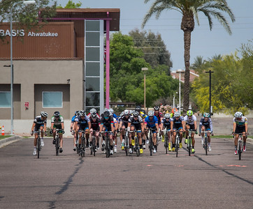 Hungry Dog Crit 2014