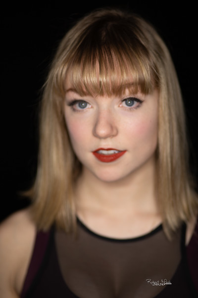 Lucy Rhoades-122.jpg